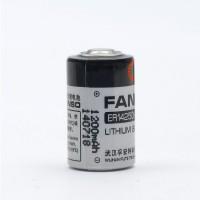 Lithiová baterie